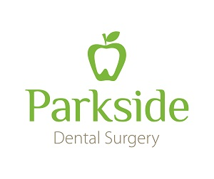 Parkside Dental Surgery in Dubbo
